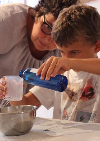 atelier-enfant-nice-cosmethique-aromatherapie-soins-essentiels