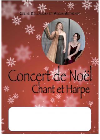 concert-noel-nice-famille-chant-harpe