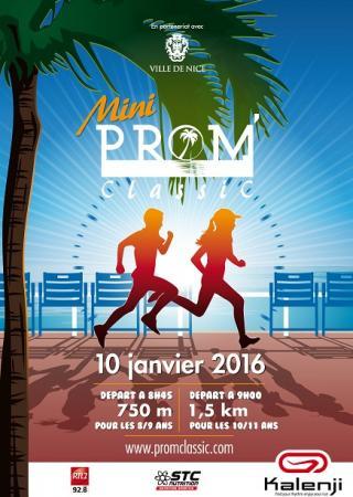 mini-prom-classic-nice-enfants-courses-sport