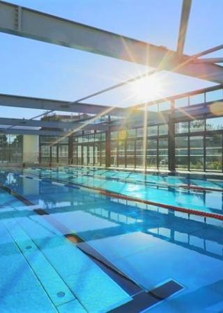 piscine-découverte-montfleury-cannes-natation-bassin