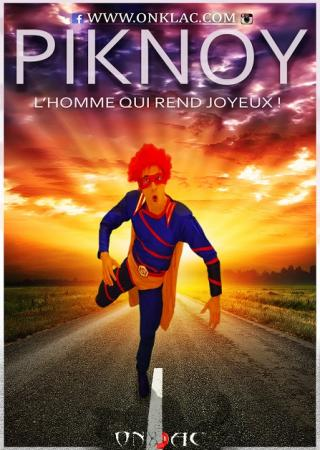 piknoy-spectacle-famille-nice-enfants-theatre