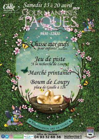 paques-colle-sur-loup-gourmandises-famille-2019