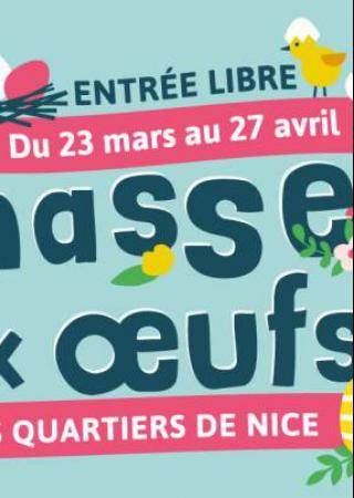 chasse-oeufs-paques-nice-jardin-comte-falicon-2019