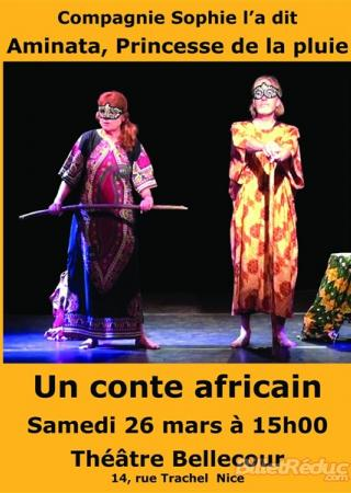 aminata-princesse-pluie-conte-africain-famille