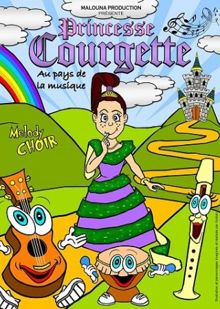 princesse-courgette-spectacle-enfant-famille-nice