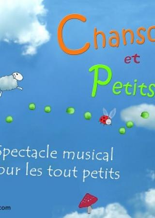 spectacle-chansons-nice-bebe-enfants-musique