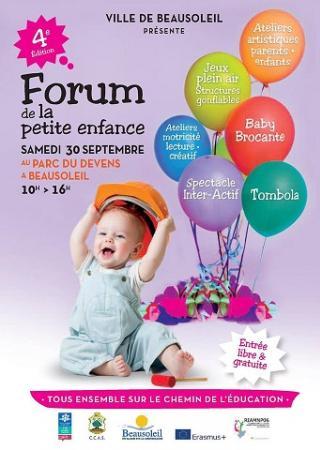 forum-petite-enfance-famille-beausoleil-animations