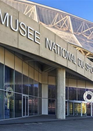 musee-national-sport-nice-famille-enfants