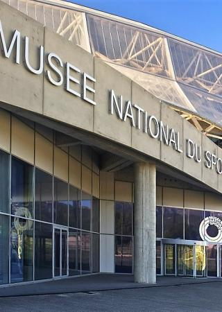 bon-reduction-musee-national-sport-nice