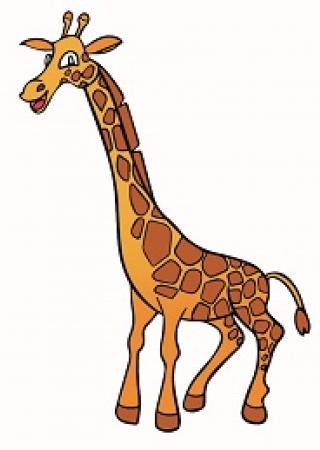 adjaratou-girafe-conte-africain-nice-famille