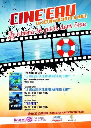 cine-eau-cinema-nice-piscine-saint-francois