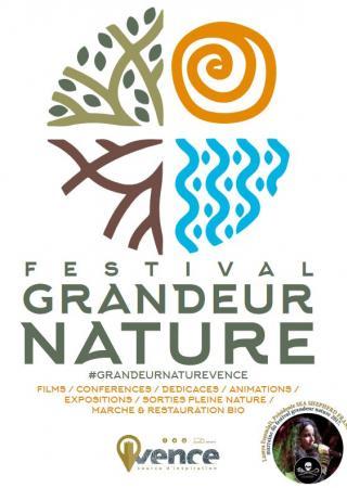 festival-grandeur-nature-vence-animations-famille