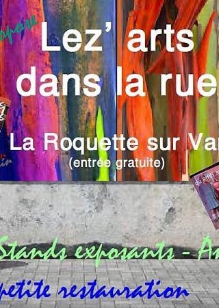 lezart-rue-roquette-siagne-spectacles-animations