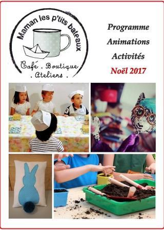 maman-ptits-bateaux-nice-animations-vacances-noel