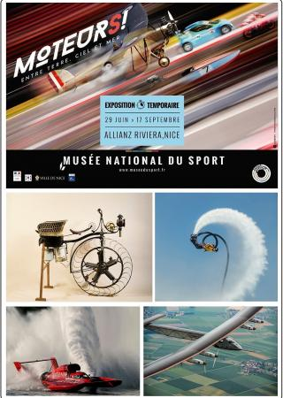 exposition-moteurs-musee-national-sport-nice