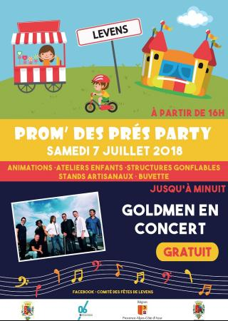 prom-pres-party-levens-animations-festivites