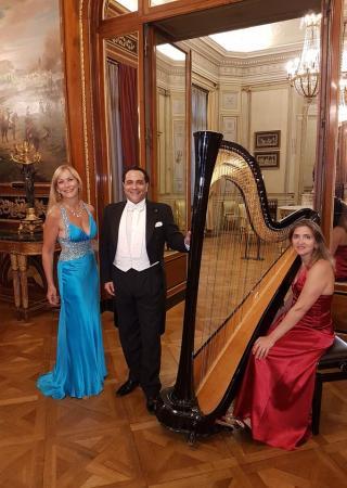 nocturne-musicale-villa-massena-nice-histoire