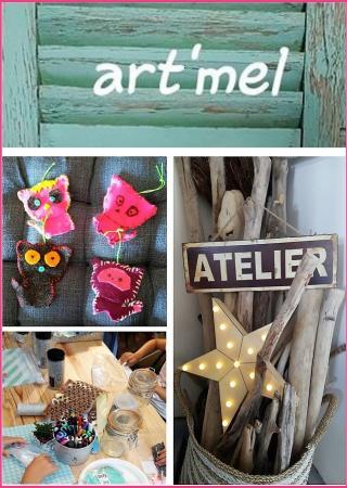 art-mel-nice-atelier-creatif-enfant