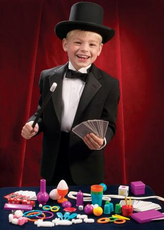 jeremy-swap-magicien-nice-anniversaire-enfants