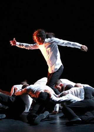 break-mozart-spectacle-danse-contemporaine-cannes