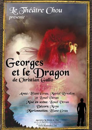 georges-dragon-spectacle-enfants-alpes-maritimes