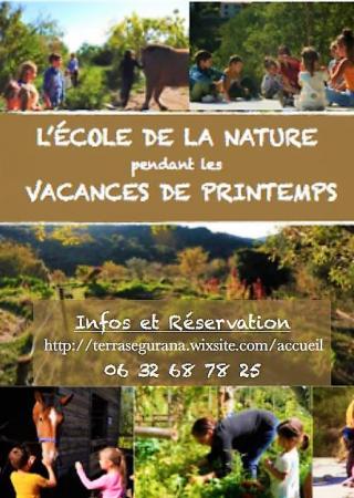 ecole-nature-activites-enfants-vacances-colomars