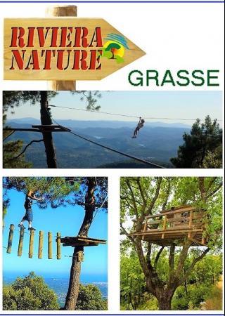 riviera-nature-grasse-parc-aventure-accrobranche
