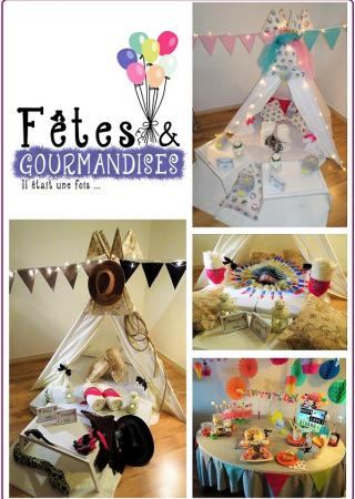 fetes-gourmandises-anniversaire-animations-tepee
