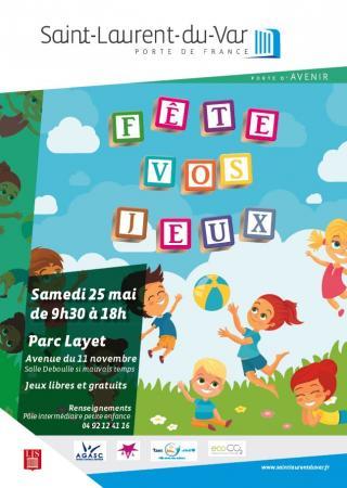 fete-vos-jeux-saint-laurent-var-sortie-famille-2019