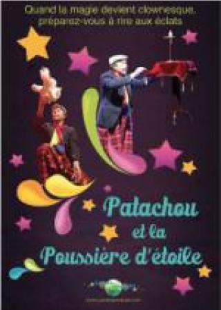 patachou-poussiere-etoile-spectacle-enfants-magie