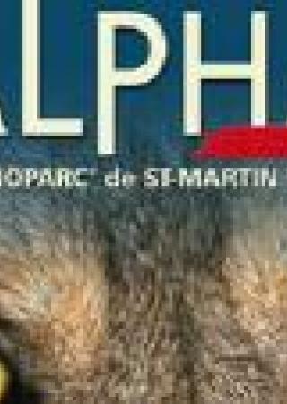 avis-sortie-famille-parc-alpha-loups