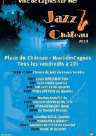 avis-jazz-chateau-cagnes-sur-mer