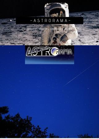 astrorama-eze-alpes-maritimes-astronomie-ciel-ouvert