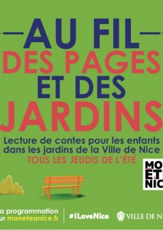 lecture-contes-enfant-famille-jardins-ville-nice