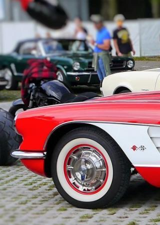 rassemblement-voitures-anciennes-collection-golfe-juan-vallauris