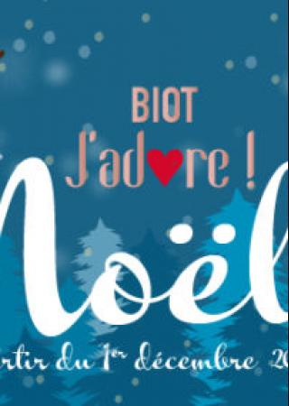 noel-biot-animations-2020-programme-marche