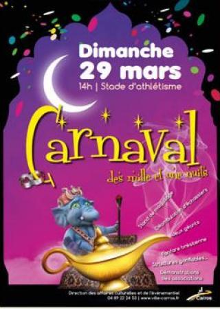 carnaval-carros-sortie-enfants-programme-animations