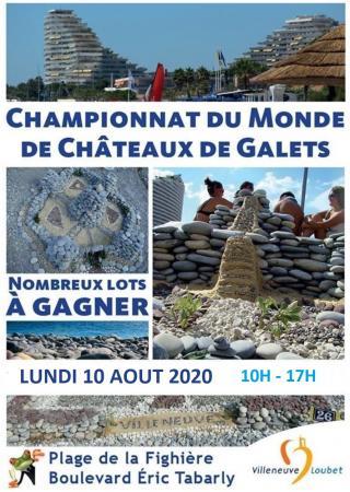 championnat-monde-chateaux-galets-villeneuve-loubet