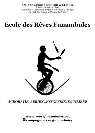 ecole-cirque-antibes-enfants-ados-reves-funambules