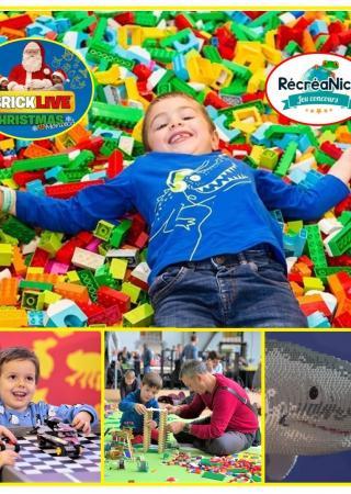 jeu-concours-bricklive-2019-monaco-lego