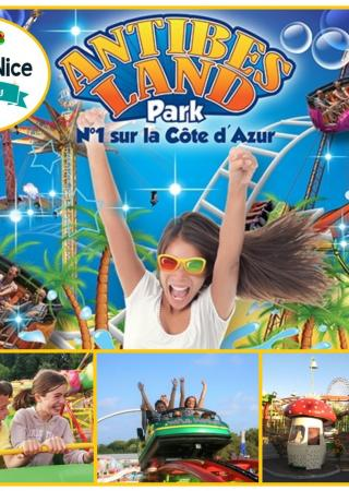 jeu-concours-antibes-land-parc-attractions