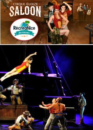 jeu-concours-cirque-eloize-saloon-nice