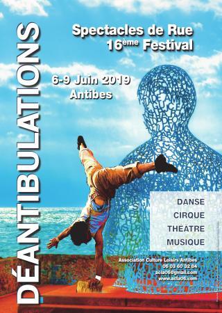 deantibulations-antibes-festival-spectacles-programme-2019