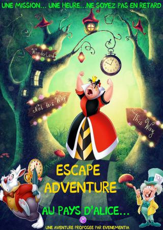 escape-game-alice-famille-evenementia-nice