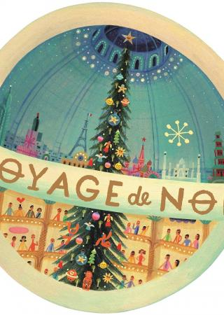 ateliers-creatifs-noel-galeries-lafayette-cap3000