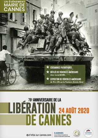 fete-liberation-cannes-defile-feu-artifice