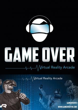 game-over-jeux-realite-virtuelle-villeneuve-loubet