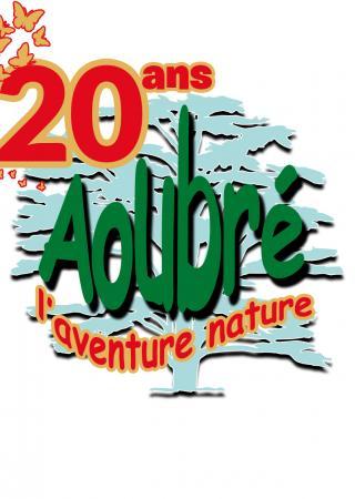 bon-reduction-aoubre-parc-nature-famille