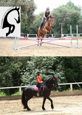 poney-centre-equestre-loubiere-colle-sur-loup