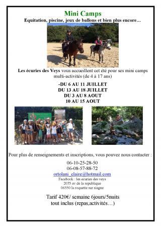 camps-enfants-vacances-equitation-activites-veys